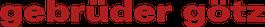 gebrueder-goetz-logo